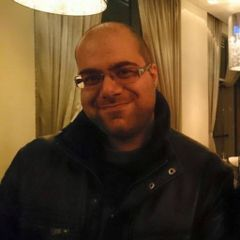 Ayman H.