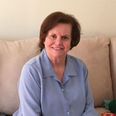Maureen N.