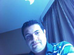Hajir D.