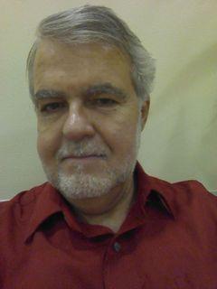 Joseph K. Del V.