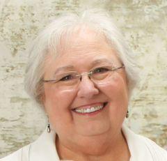 Paula Foley P.