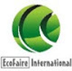 EcoFaire® B.