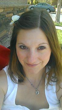 Heather Stokes C.