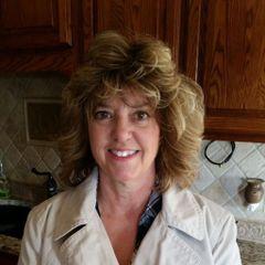 Kathy Jo W.