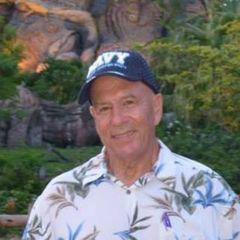Michael Della V.