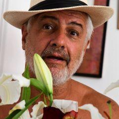 Michel R.