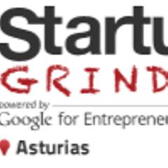 StartupGrind A.