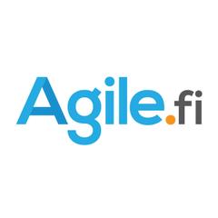 Agile F.
