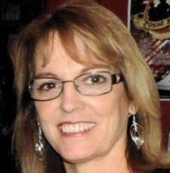 Kelley A.