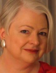 Heidi L. M.