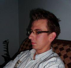 Mariusz W.