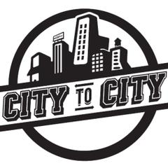 CityTo C.