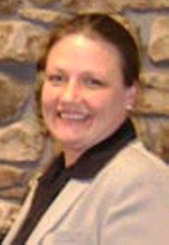 Dylan Elizabeth R.