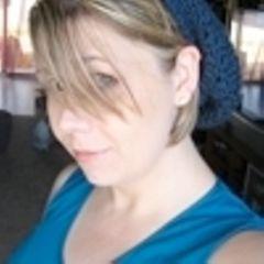 Rebecca W (.