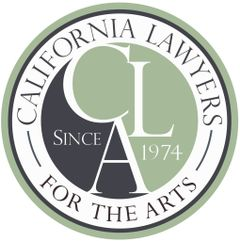 California Lawyers for the A.