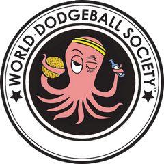 World Dodgeball S.