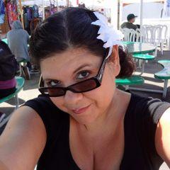 Sabrina Vasquez L.