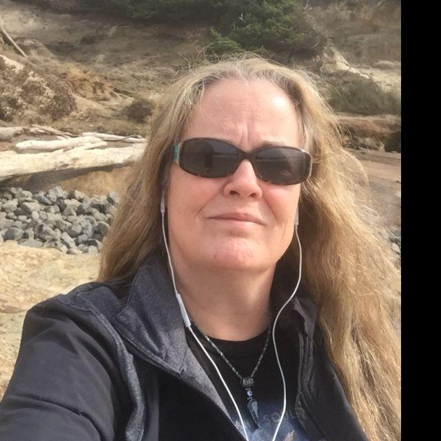 Debbie Mcnamara O Debbie S Sacred Healing Portal