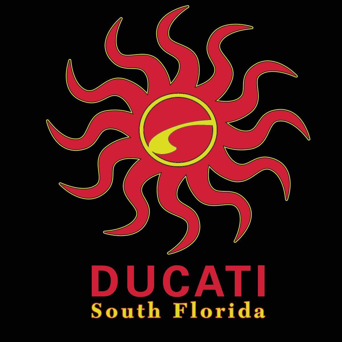 Ducati Owners Club Of South Florida