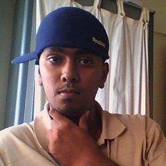 Mehul B.