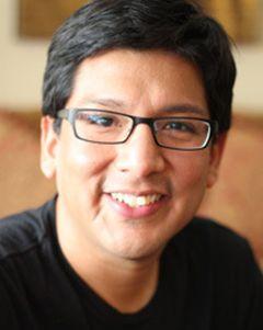 Julio A.
