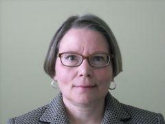 Jill Kline G.