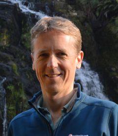 Malcolm W.