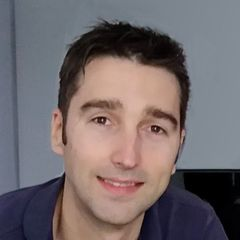 Manuel B.
