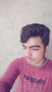 Umair B.