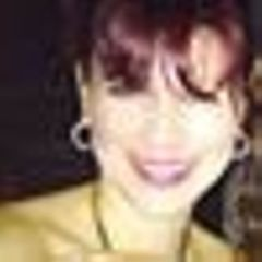 Elizabeth Rodriguez A.