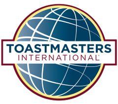 Toastmasters C.