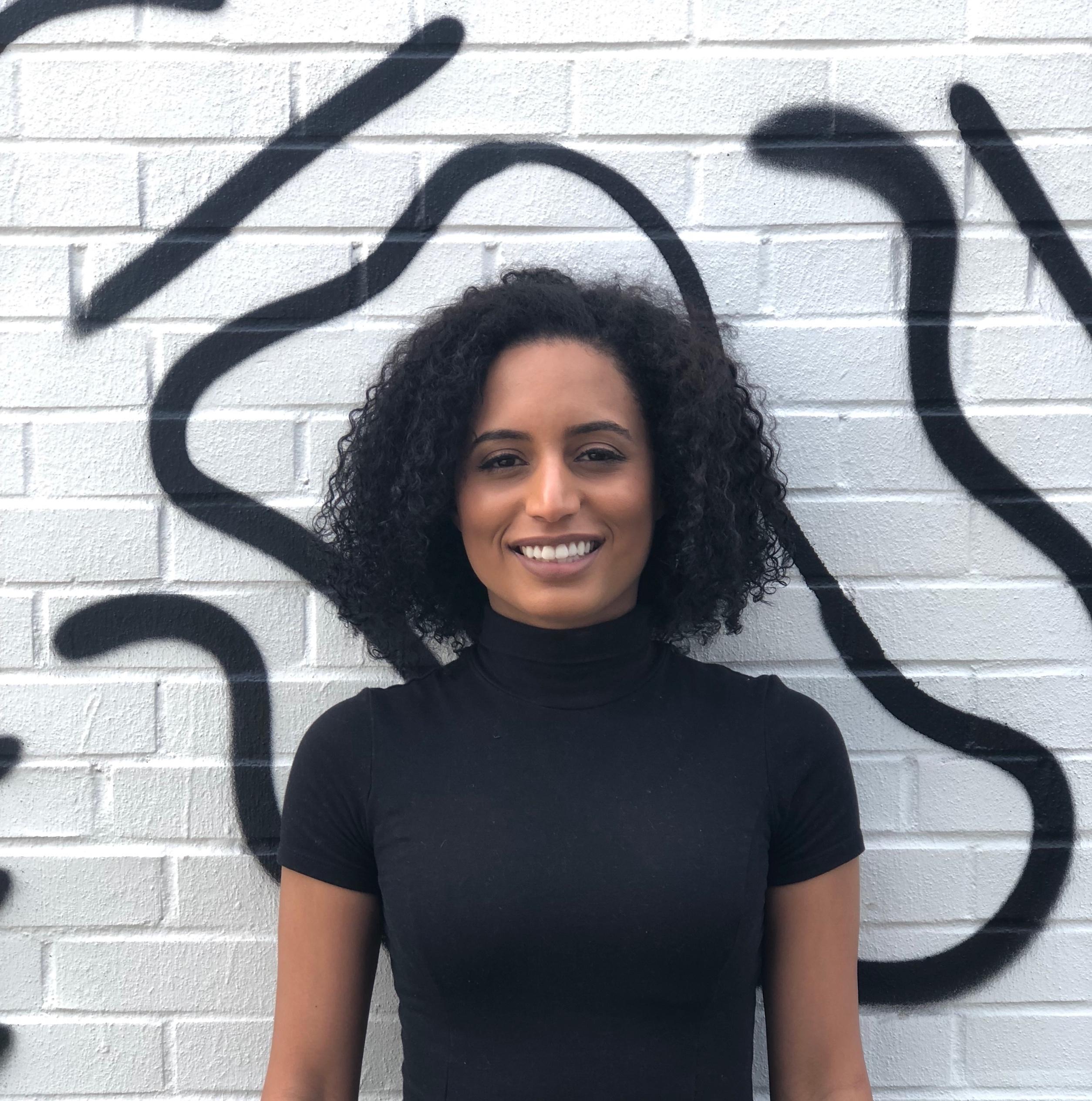Karla - Women in Miami Tech (Miami, FL) | Meetup