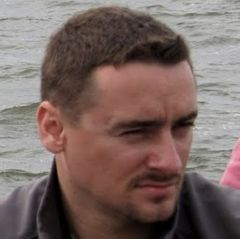 Łukasz R.
