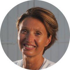 Hélène de la V.