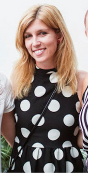 Tracy H.