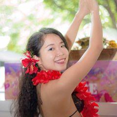 Megumi T.