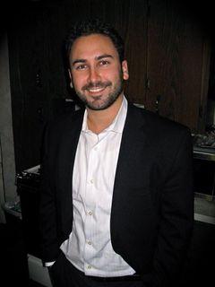 Jeffrey M. P.