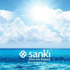 Sanky Salud Y B.