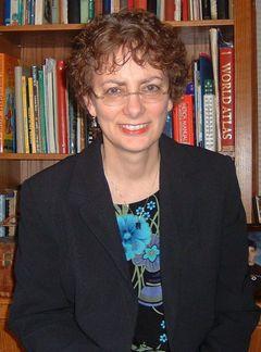 Joan M.