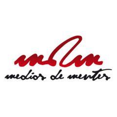 MDM Medios de M.