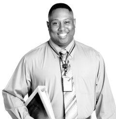 Derrick J.