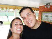 Alex Ramos de O.
