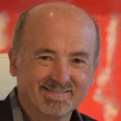 Jean C.