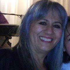 Paty Muñoz G.
