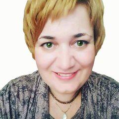 Areti Vassou I.