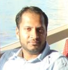 Imran Y  - Myers-Briggs ENFP, ENTP, ENFJ, ENTJ, INFP, INTP, INFJ