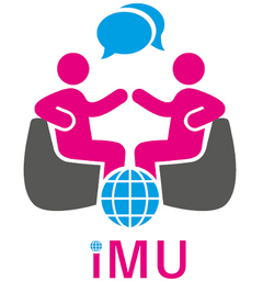 iMU - International MeetUPs
