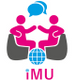 iMU - International M.
