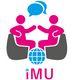 iMU - International M.