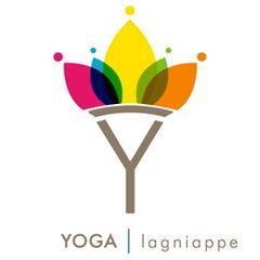 Yoga L.